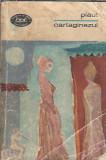 Cartaginezul - Plaut ( BPT nr. 680 )