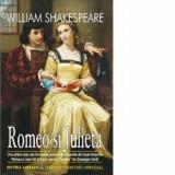 Cumpara ieftin Romeo si Julieta/William Shakespeare, Andreas