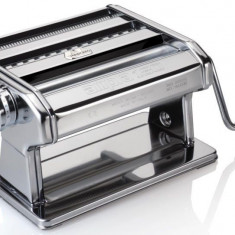 Masina de taitei Ampia - Marcato 180 Handy KitchenServ