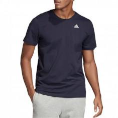 Tricou adidas Must Haves Badge of Sport Tee ED7263 pentru Barbati