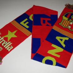 Fular fotbal - FC BARCELONA (Spania)