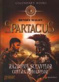 Cumpara ieftin Spartacus. Războiul sclavilor contra romanilor