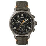 Ceas bărbătesc Timex TW2R60200