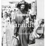 The Marauders of Marrakesh - Barna Nemethi, Curtea Veche