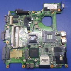 Placa de baza functionala Fujitsu Lifebook S7220