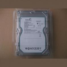 Hard Disk Server Seagate SAS ST3500620SS Barracuda ES.2 Hard Drive 500GB 7200RPM