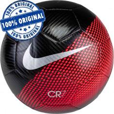 Minge fotbal Nike CR7 Mercurial - minge originala, 5, Teren sintetic
