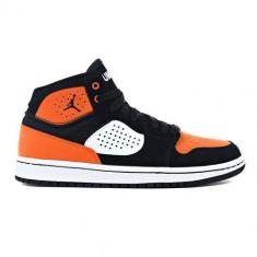 Ghete Copii Nike Jordan Access GS AV7941008