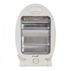 RADIATOR QUARTZ HEATER HAUSBERG HB-8103