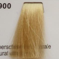 Vopsea de par CLR fara amoniac - nr. 900 - 100 ml, Parisienne