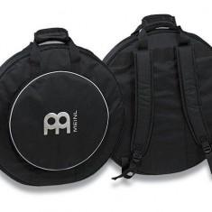 Meinl husa cinel MCB22-BP Backpack