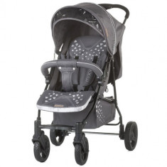 Carucior Sport Mixie Granite Grey, Chipolino