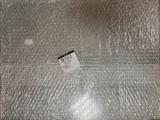 Raft de sticla C00374838 pentru combina frigorifica HOTPOINT-ARISTON...
