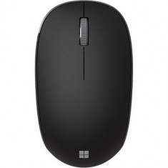 Mouse Wireless MICROSOFT Bluetooth RJN-00006, 1000 dpi (Negru)