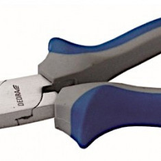 DEDRA 1243 Cleste tip patent varf lung 160mm