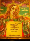 Myh 34 - ELVIRA BOGDAN - MIRELLA CU VOCEA DE AUR - GLORIOSII - ED 1981