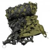 MFH Plasa Camuflaj OD Green 6x3m 27873B