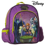 Rucsac pentru Copii Disney 76265 Mov