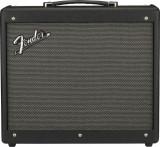 Amplificator Fender MUSTANG GTX50