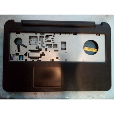Bottom si Palmrest Laptop - Dell Inspirion 3737 foto