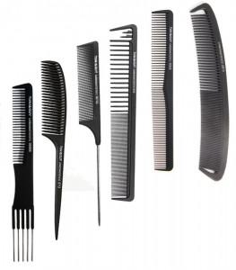 Cap practica manechin frizerie coafuri Lung Des Sintetic 60cm Blond impletituri