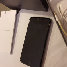 iPhone 8 Plus Neblocat 64GB