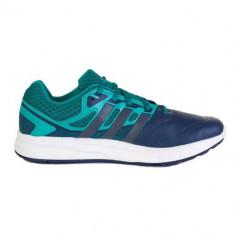 Pantofi Barbati Adidas Galaxy Trainer AF3850