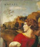 Rafael - Vasile Florea ( Maestrii artei universale )