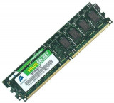 2x2gb ddr2 667mhz corsair