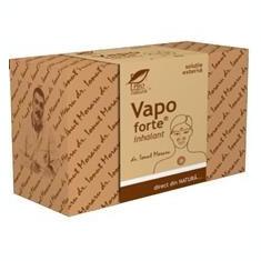 Vapo Forte 30ml Medica Cod: medi00507