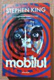 Mobilul. Editura Nemira, 2020 - Stephen King