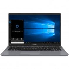 Laptop Asus Pro P3540FA-BQ0079R 15.6 inch FHD Intel Core i7-8565U 8GB DDR4 256GB SSD FPR Windows 10 Pro Grey, 8 Gb, 256 GB