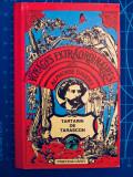 Cumpara ieftin Tartarin de Tarascon / Alphonse Daudet / Prietenii Cărții / limba franceză, Alta editura, 1994