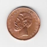 Medalie Carol I 10 maiu 1881, 36 mm