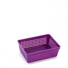 Cutie din plastic diverse intrebuintari-mov