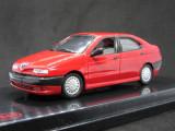 Macheta Alfa Romeo 146 Pego 1:43
