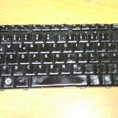 Tastatura Laptop Toshiba Satellite A300 netestata #62199RAZ