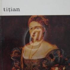 Titian (1972)