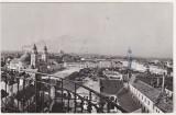 bnk cp Satu Mare - Vedere - circulata