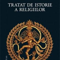 Tratat de istorie a religiilor (Ed.VI) Mircea Eliade