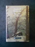 Friedrich Nietzsche - Asa grait-a Zarathustra (1994, editie cartonata), Humanitas