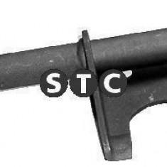 Furca decuplare, ambreiaj FIAT BRAVA (182) (1995 - 2003) STC T404268