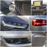 Audi A6 C7/4G 2.0 TDI 190CP 2016 FULL LED