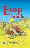 Esop - Fabule/Carol Watson