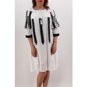 Rochie Traditionala Emiliana