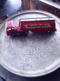 Major Toys Camion Mobilgas, 1:16