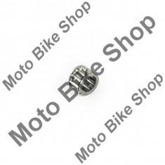 MBS Colivie bolt 12x17x13 (Piaggio Zip), Cod Produs: MBS010632