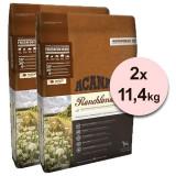 Cumpara ieftin ACANA Regionals Ranchlands 2 x 11,4kg