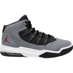 Adidasi Barbati Nike Air Jordan Max Aura AQ9084012