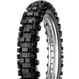 Motorcycle Tyres Maxxis M7305 ( 120/90-19 TT 66M )